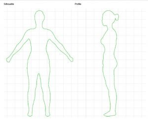 profile_bodyscan