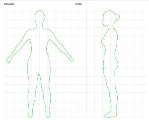 profile_bodyscan